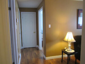 1000 square feet  Apartment for rent in west end For rent !!! Re St. John's Newfoundland image 5