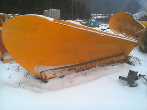 Industrial Plow Blades For Sale