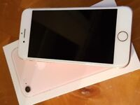 Swap --iPhone 7