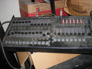 sound system boxes for diy sound guys London Ontario image 5
