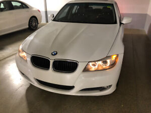 2009 BMW 328XI REDUCED!!!