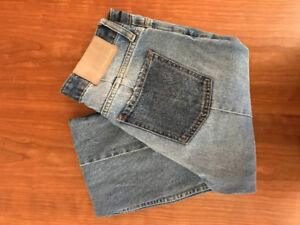 Free People Jeans size 25