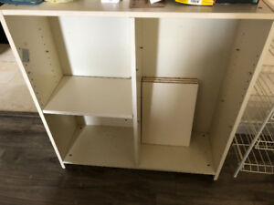 book shelf for sales