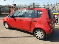 Used Mitsubishi COLT for Sale in Essex | Gumtree