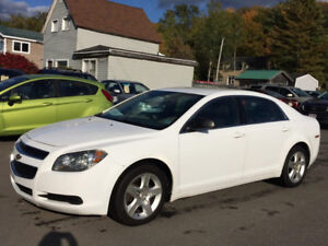 2012 CHEV MALIBU, 832-9000/639-5000, CHECK OUR OTHER ADS!!!