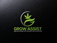 Grow Assist- indoor and outdoor cultivation