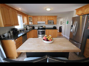 House Rental Cole Harbour $1950.00 per month