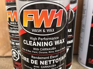 FASTWAX products, all BRAND NEW, never used Kitchener / Waterloo Kitchener Area image 4