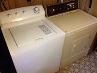 For Sale: Laundry Dryer