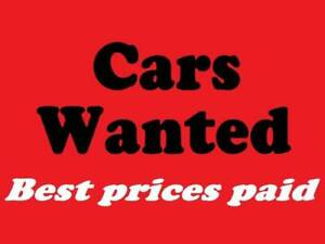 Cash for Unwanted Cars Glenorchy Glenorchy Area Preview