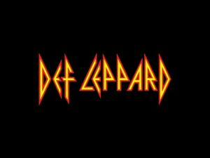 VIP SEATS FOR DEF LEPPARD, JUNE 1st in TORONTO