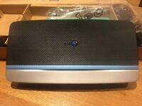 BT Home Hub 5 (can post)