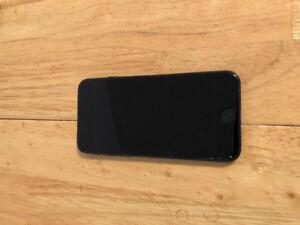 iPhone 7   128 GB (Locked to Telus)