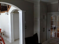 Experience Breeds Efficient Quality Home Painting Solutions!!!