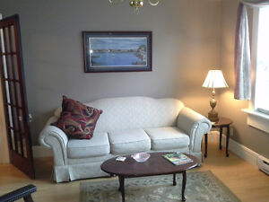 fully furnished 4 bedroom St. John's Newfoundland image 9