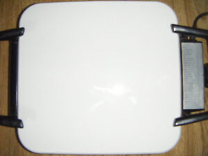 Cooker/Hotplate for sale