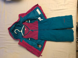 dc8b28d9a Winter Jacket | Buy or Sell Used or New Clothing Online in Barrie ...