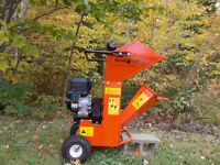 wood chipper pour branches..wood chipper for branch