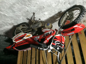 Xr 70 for sale