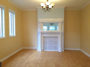GREAT CLEAN & QUIET ROOM, 5 APPLIANCES, ALL IN, CENTRAL