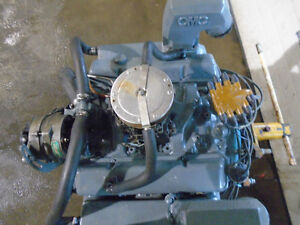 Marine rebuilt engine used or new boat parts trailers for Remanufactured outboard motors for sale