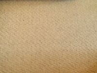 Carpet 100% Wool for Sale