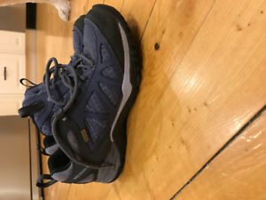 Women's Merrell Hiking Shoe
