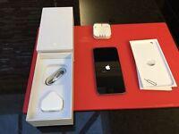 Apple IPhone 6 Plus VodaFone