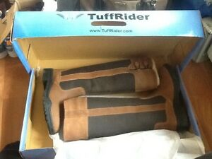 Brand New riding boots