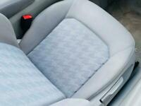 2014 Audi A3 Cabriolet 1.4 TFSI CoD SE Cabriolet 2dr