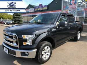 2016 Ford F-150 XLT   - $113.34 /Wk,Back Up Camera,Trailer Hitch