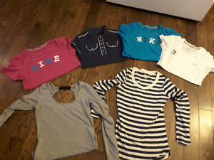 Women clothes Size S all 40 items for  $65.00