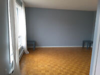 2 Bdr in Westboro