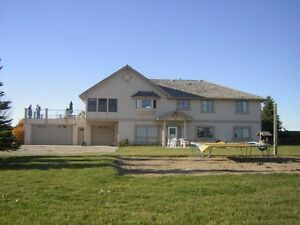 Rent this $MILLION$ Home. The Right home for the Right Family