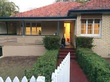 Room to Rent in Coorparoo Coorparoo Brisbane South East Preview