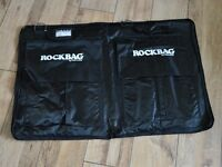 Drumstick bag, large!