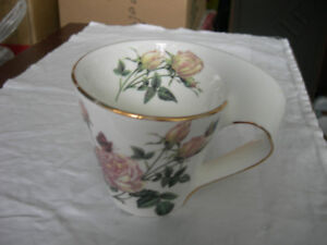 England design cup, Adeline collection, for $5.