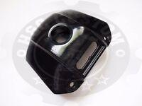 Harley Davidson sportster eyebrow headlight mount 92-12