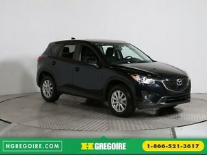 2015 Mazda CX-5 GS A/C TOIT BLUETOOTH MAGS