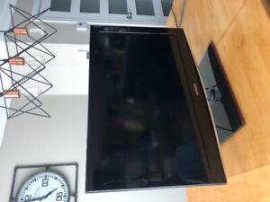 Television Samsung TV 32 pouces en excellente condition!