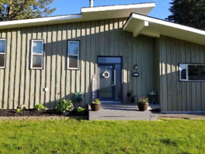 House for sale in Quesnel