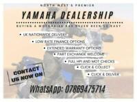 YAMAHA TRACER 7 GT, 2021/21, BRAND NEW MODEL, BEST UK DEALS.