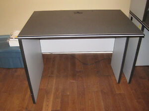 Utility Work Table Desk