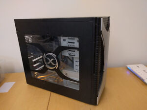 PC - Core 2 Duo