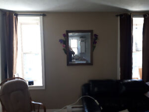 newly renovated Bachelor .. uptown south