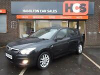 Hyundai i30 1.4 Classic - Great condition - 1 Year Warranty, MOT & AA Cover