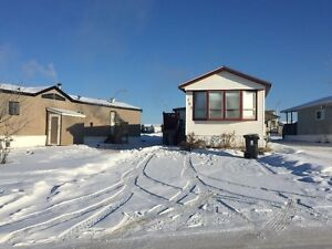 VERY CLEAN! GREAT LOCATION! $72,900
