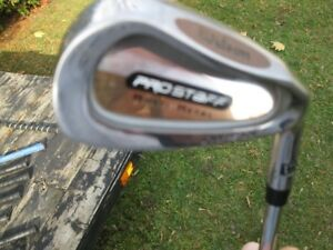 Wilson Golf Club Iron Set