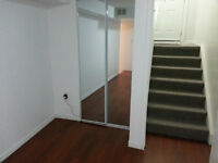 Basement Apartment Available In Malton from Jun, 01