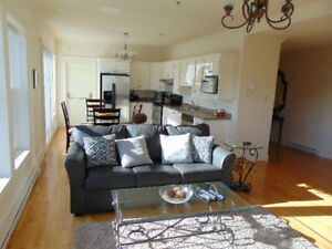 SUBERB FURNISHED EXECUTIVE CONDO. EXCELLENT LOCATION